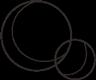Aube design